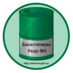 Биоантипирен Кедр-МА