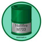 Nullifire M703
