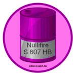 Nullifire S 607 HB