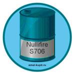 Nullifire S706
