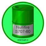 Nullifire S707-60