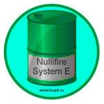 Nullifire System E