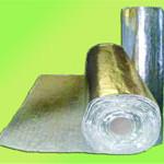 Огнезащитный рулонный материал МБОР