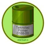 Краска Teknolac Primer 0168-00